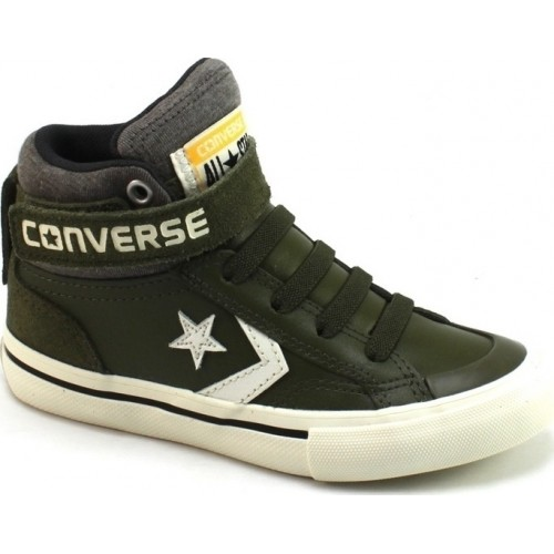 Converse Chuck Taylor All Star 658169C