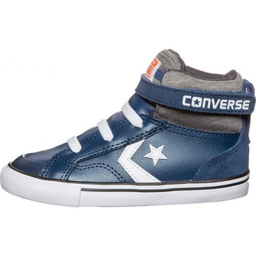 Converse Chuck Taylor All Star 758164C
