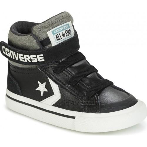 Converse Chuck Taylor All Star 758167C
