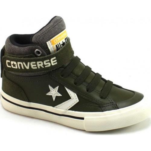 Converse Chuck Taylor All Star 758169C