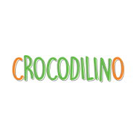 Crocodilino (2)