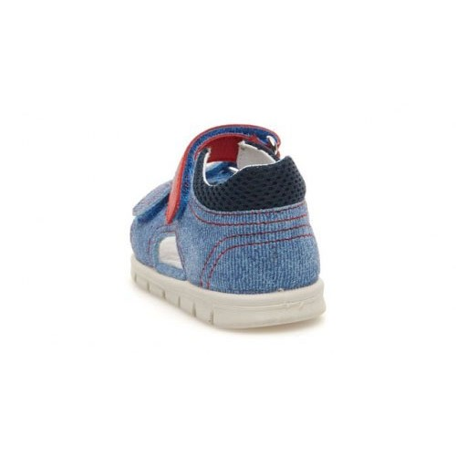 Falcotto By Naturino 0011500682-01 Blue Jeans 1628