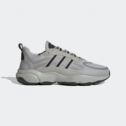 Adidas Originals Tennis Haiwee FV9456 Grey