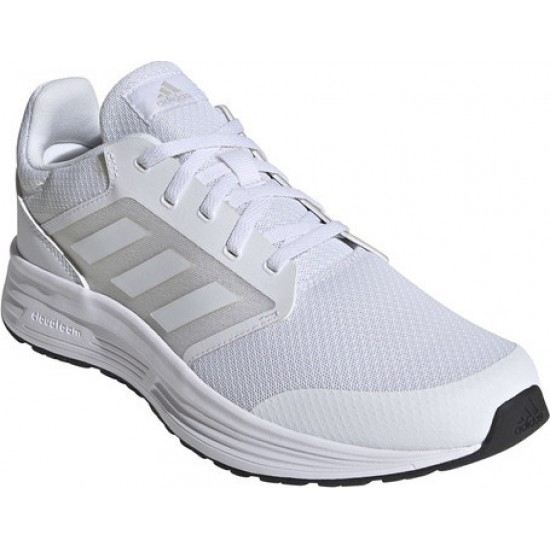 Adidas Galaxy 5 FW5716 White