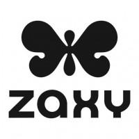zaxy nina (2)