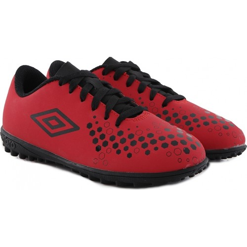 Παπούτσια Ποδοσφαίρου Umbro Accure TF Jr 81438U-GSL Αγόρι