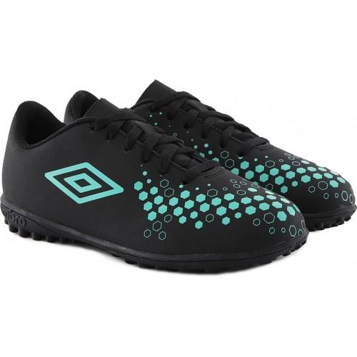 Παπούτσια Ποδοσφαίρου Umbro Accure TF Jr 81438U-GXY Αγόρι