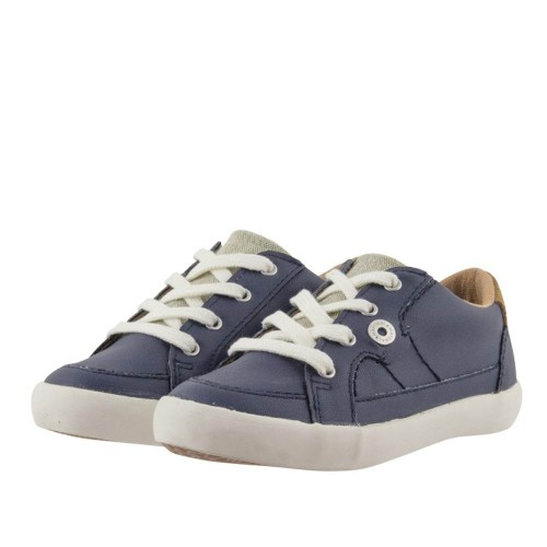 Mayoral Sneakers 47807-043 Blue