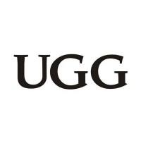 UGG (13)