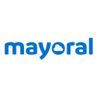 Mayoral (43)