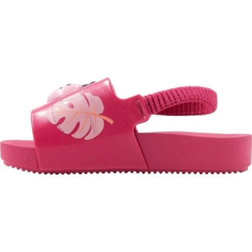 ZAXY Garden Baby pink 82620-24558